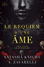 Le Requiem d'une âme : Les Fils Souverains (La Trilogie du Milieu t. 1)