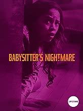 Best a babysitter's nightmare Reviews