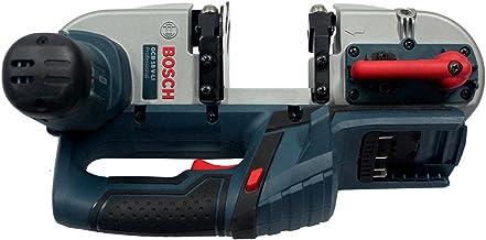 Bosch Professional GCB 18 V-LI 18 V trådlös Li-Ion body only bandsåg i kartong