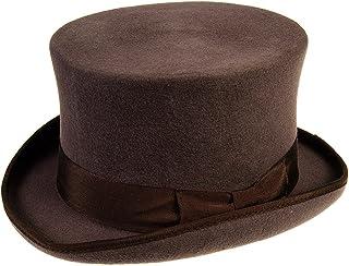 7a3804655ac6b Amazon.fr : Major Wear - Casquettes, bonnets et chapeaux ...