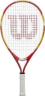 Open 21 Tennis Racket - New