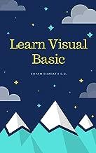 Mejor Learn Visual Basic Tutorial de 2020 - Mejor valorados y revisados