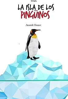 Best la isla de los pinguinos Reviews
