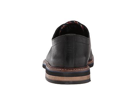 LeatherBrown Black SuedeNavy Nubuck LeatherCola Dezmin Plain Bostonian qtWO00