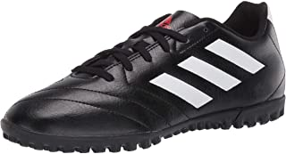 Men's Goletto VII Turf Soccer Shoe