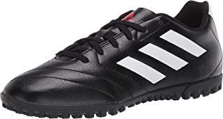 adidas Men's Goletto VII Turf Soccer Shoe