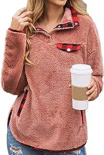 fashion hoodie womens