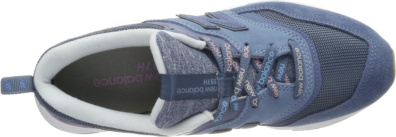 Amazon.com   New Balance Women's 420v1 Lifestyle Sneaker   Fashion ...