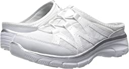SKECHERS - Easy Going - Repute