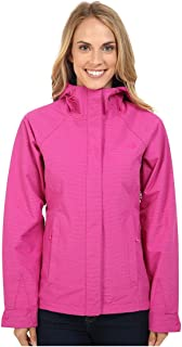 Women's Novelty Venture Waterproof Jacket