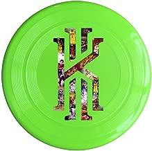 SYYFB Unisex 2# Basketball Player Outdoor Game Frisbee Sport Disc RoyalBlue