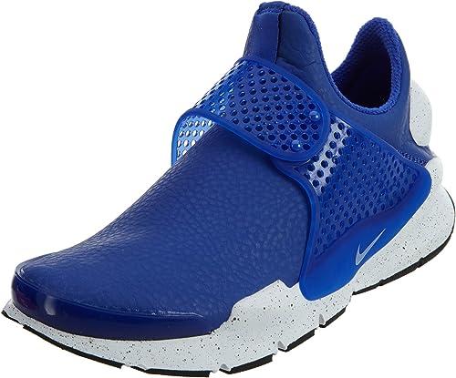 Nike Air Force 1 488298 604 (366)