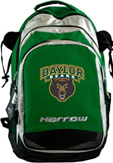 Baylor University Field Hockey Bag Or Baylor LAX Bag Harrow Green