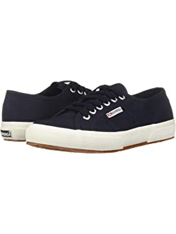 Superga 2905 cotw linea up and down +