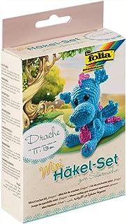 folia Mini kit pour crochet