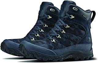 Men's Chilkat Nylon Boot