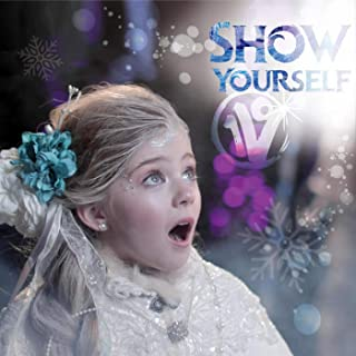 Show Yourself from Frozen 2 (Original Motion Picture Soundtrack)