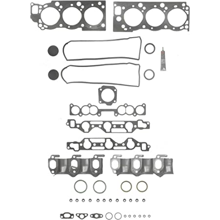 NEW FEL-PRO HEAD GASKET SET P//N HS 9234 PT