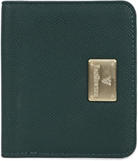 Van Heusen Women's Wallet (Green)