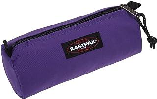 379a4890581 Eastpak - Benchmark medidate purple - Trousse à crayons - Violet - Taille  Unique