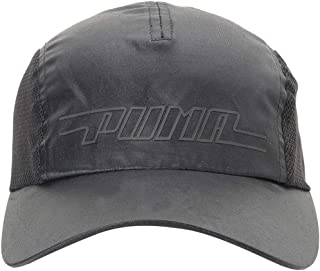 c7dd9a335 Amazon.in: Puma - Caps & Hats / Accessories: Clothing & Accessories
