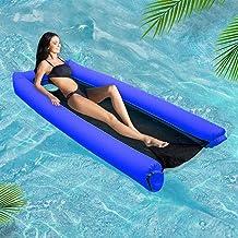 Amazon.es: colchonetas para piscinas