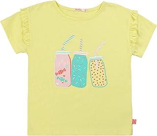 Billieblush Camiseta para Niñas
