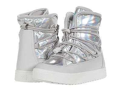 Native Kids Shoes Chamonix Hologram (Little Kid) Kid