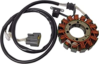 Best 2007 grizzly 700 stator Reviews
