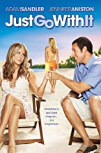 Best just got married movie Reviews