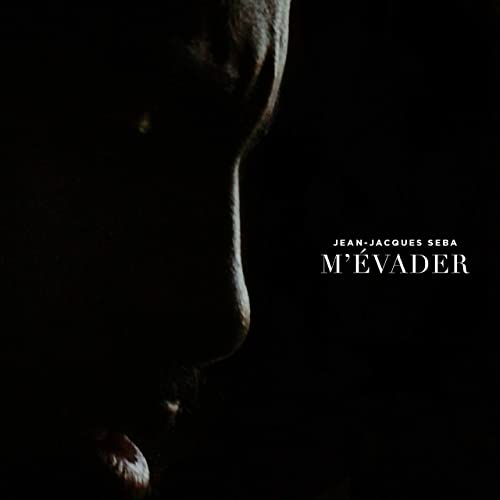 M Evader Edition Speciale By Jean Jacques Seba On Amazon Music Amazon Com