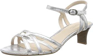 260c5df491 Amazon.fr : Esprit - Chaussures femme / Chaussures : Chaussures et Sacs