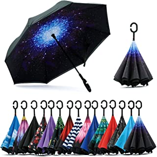 perfect umbrella