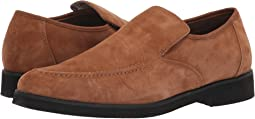 Bracco MT Slip-On