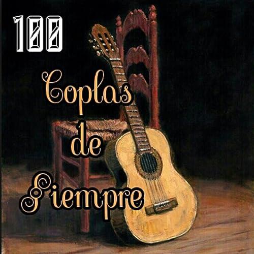 Así Se Canta en España de Rafael Farina en Amazon Music - Amazon.es