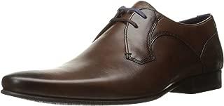 Giày cao cấp nam – Men's Martt 2 Oxford