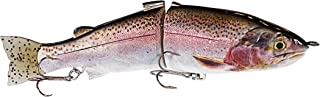 Best swimbaits for salmon Reviews