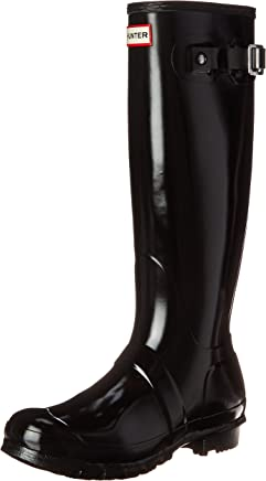 Areatrend Hunter Boots