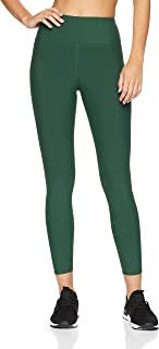 Lorna Jane Women's Kyoto Core A/B Tight