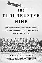 Best the baseball book Reviews