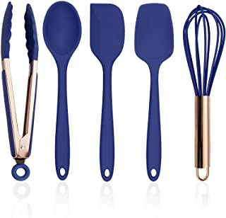 Amazon Com Royal Blue Kitchen Accessories