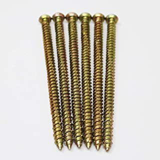 Tornillo avellanado Torx S2FIX-M5-TXCS-PARENT