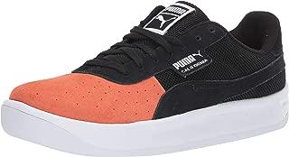 Best puma black history sneakers Reviews