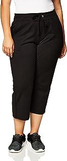 سروال كابري للنساء من هانس من التيري الفرنسي