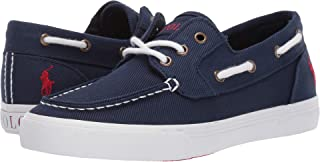 Polo Ralph Lauren Kids Unisex Bridgeport (Big Kid)