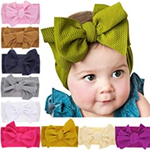 Best headwraps for babies Reviews