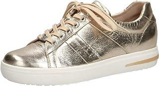 Caprice Dames Sneaker 9-9-23754-26 G-breedte Maat: EU