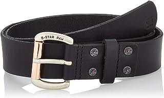 G-STAR RAW Plain Dast Cinturón para Hombre