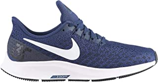 28aae54388c33 Nike Women s Air Zoom Pegasus 35 Running Shoes (10 M US