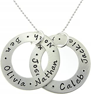 Best millie name necklace Reviews